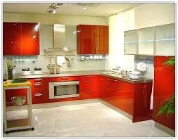 Ikea Kitchen Cabinet Ideas - red kitchen cabinet ikea cabinets kitchen red kitchen ideas red