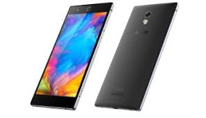 best black friday deals on mobile phones 2017 konga black friday yataka date best deals u0026 offers 2017