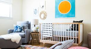 Elephant Nursery Bedding Sets by Bedding Set Baby Bedroom Sets Target Amazing Bohemian Crib