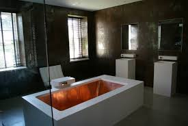 High End Bathroom Vanities by High End Bathroom Accessories With Modern Style