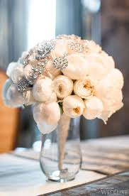 Centerpieces For Wedding Centerpices Archives Weddings Romantique