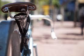best bike lock san francisco lock down huckleberry bicycles