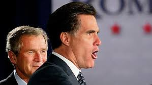http://search.aol.com/aol/imageDetails?s_it=imageDetails&q=image+of+romney+and+bush&img=http://abcnews.go.com/images/Politics/gty_mitt_romney_bush_dm_120515_wblog.jpg&v_t=keyword_rollover&host=http://abcnews.go.com/blogs/politics/2012/05/george-w-bush-im-for-mitt-romney/&width=183&height=102&thumbUrl=http://t0.gstatic.com/images?q=tbn:ANd9GcTb_7nprx9aiaZeK668DrOoqRj9QY4y-vVo8Y63aByx2aRfs2RHdgUCEjs:abcnews.go.com/images/Politics/gty_mitt_romney_bush_dm_120515_wblog.jpg&b=image?s_it=imageResultsBack&v_t=keyword_rollover&imgsz=&imgtype=&imgc=&q=image+of+romney+and+bush&oreq=6b5f862da3024d678f438964a4625ba2&imgHeight=269&imgWidth=478&imgTitle=gty+mitt+romney+bush+dm+120515&imgSize=34560&hostName=abcnews.go.com