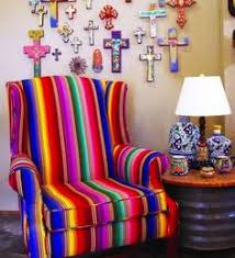 Mexican Living Room House Ideas Pinterest Mexican Living - Mexican home decor ideas