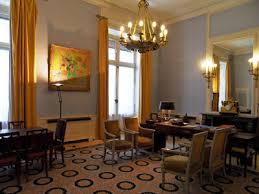 bureau du procureur le parquet général et autres curiosités du palais cambon la