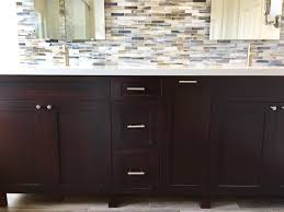Bathroom Vanity Portland Oregon by Bathrooms Design Search Results Bathroom Faucet Fixtures Modern