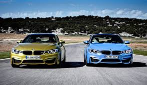 2015 bmw m4 coupe price 2015 bmw m3 priced from 62 925 2015 m4 from 65 125