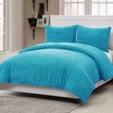 Faux Fur Comforter Set King Purple Twin Comforter Set From Buy Buy Baby