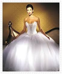 big wedding dresses big white wedding dress designs wedding dresses simple wedding