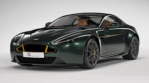 custom aston martin dbs aston martin cambridge creates custom v12 vantage to honor the
