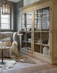 Quilt Storage Cabinets Pin By Gloria On Home Designs Pinterest Quilt Storage