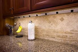 under cabinet electrical outlet strips awesome under cabinet outlet power strip installation u