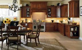 awesome dream kitchens design ideas to custom built or remodeling