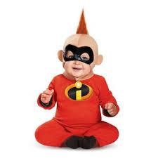 Walrus Halloween Costume 12 18 Months Baby Halloween Costumes Target
