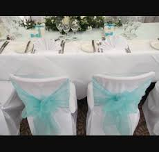 White Banquet Chair Covers Wedding Chair Covers And Wedding Planning Berkshire Gallery