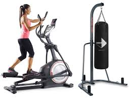 treadmills black friday deals 8 black friday deals that are perfect for stocking your home gym
