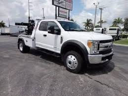 ford f550 for sale 4 318 listings page 1 of 173