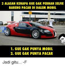 Meme Mobil - 25 best memes about selfie selfie memes