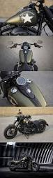 58 best harley davidson images on pinterest harley davidson