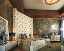 vintage home interior apartments interior bedroom decorating ideas with