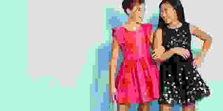 french toast dresses u0026 rompers target