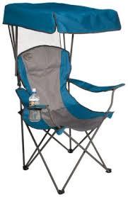 bass pro shops canopy chair bass pro shops