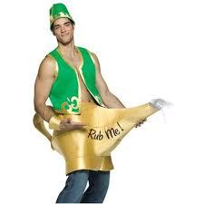 Douchebag Halloween Costume U0027sexy U0027 Halloween Costumes Exist Broke
