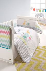 Childrens Cot Bed Duvet Sets Jungle Cot Bedding And Curtains Gopelling Net