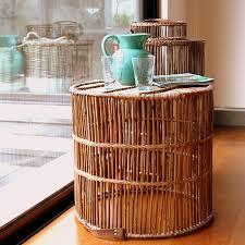 eastern elegance balinese decor for your home zanui blog