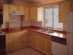 kitchen traditional kitchen abstract ash painted j k cabinets