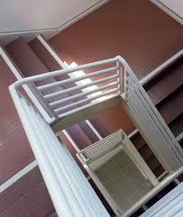 roppe rubber stair treads vinyl stair treads metal stair treads