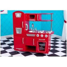 cuisine enfant 3 ans cuisine enfant 3 ans 100 images cuisine enfant janod best of ma