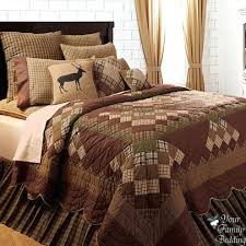 bed bath and beyond omaha bed bath beyond fl decorations alluring