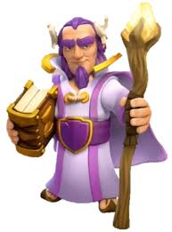 clash of clans archer queen image hero gw png clash of clans wiki fandom powered by wikia