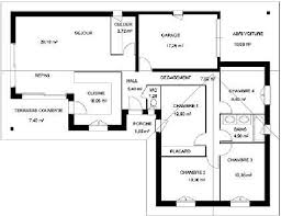 architectural floor plan a system to detect rooms in architectural floor plan images