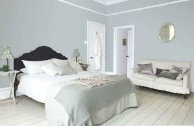 deco chambre blanche chambre blanche moderne chambre blanche et grise chambre moderne