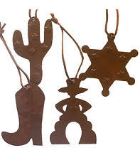 country ornaments ebay