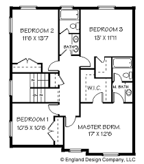 Small One Level House Plans Small One Bedroom Apartment Floor Plans Photo 2 Beautiful