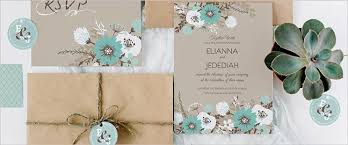 how to make your own wedding invitations how to make your own wedding invitations resources