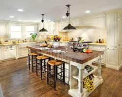 kitchen blocks island kitchen brilliant stylish butcher block kitchen island best 25 butcher