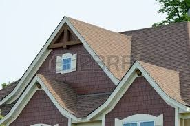 House Dormers Photos Roof Dormers Stock Photos U0026 Pictures Royalty Free Roof Dormers