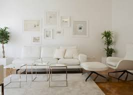 quiz could you pass an interior decorating certification qc