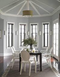 dark blue gray paint 54c16d58c86b4 01 hbx dark gray dining room s2 home design paint
