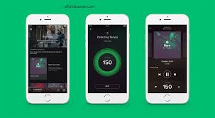 spotify android hack offline spotify premium apk for android mod 8 4 39 673
