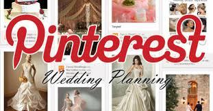 help me plan my wedding 5 things that are helping me plan my wedding so lush lifestyle