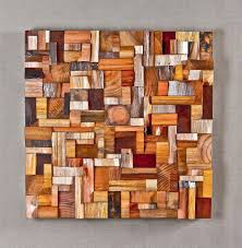 artist wall wood my works wall sculptures wood walls and contemporary