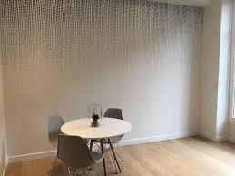 tapisserie bureau 251 best papier peint bureau images on apartment
