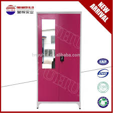 Locker Bedroom Furniture by Bedroom Iron Almirah Bedroom Iron Almirah Suppliers And