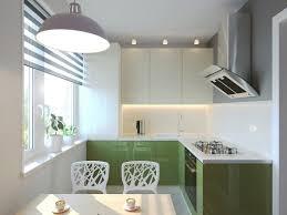 meubles cuisine design aménager un studio de 30 m en 6 idées extraordinaires kitchen