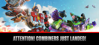 razorclaw apk transformers earth wars on the app store